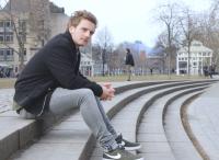 Profil Philipp